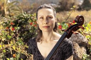 Kathleen Balfe