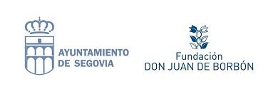 Logos_Segovia