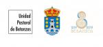 Logos_Betanzos