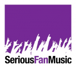 Serius fan Music