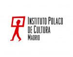 instituto-polaco-de-cultura-madrid