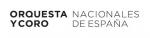 Orquesta y Coro Nacional de España (OCNE)