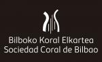 Sociedad Coral de Bilbao