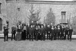 Academia y Coro de Cámara de la USA