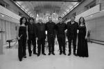 Nuevo Ensemble de Segovia