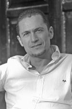 Óscar Candendo