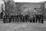 Orquesta Barroca de la USAL