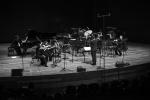 Ensemble Sonido Extremo (c) Luis Camacho_SGAE