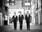 Trio Isimsiz (c) Kaupo Kikkas