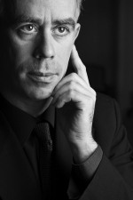 Pierre Hantaï
