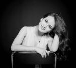 Alicia Amo © Michal Novak