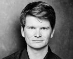 Carsten Duffin