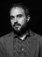 Moisés P. Sánchez © Jeosm