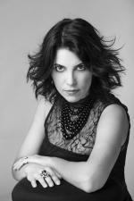 Vivica Genaux (c) Ribalta Luce Studio