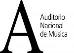 Auditorio Nacional (Sinfónica) | Madrid